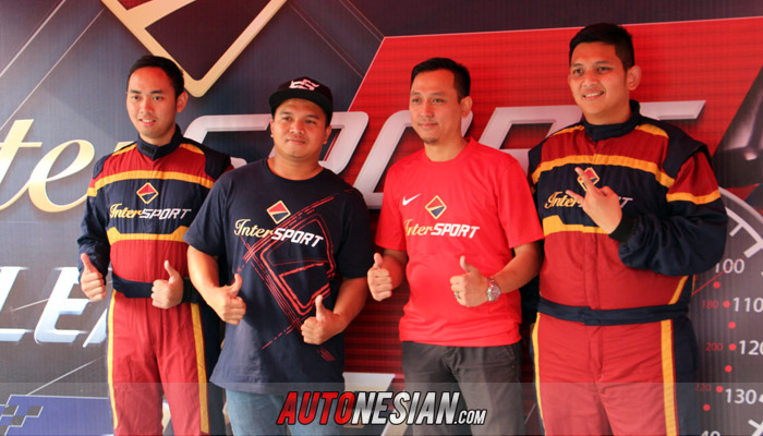Intersport-Lead-for-Speed-bandung-2
