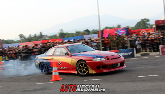 Intersport-Lead-for-Speed-bandung