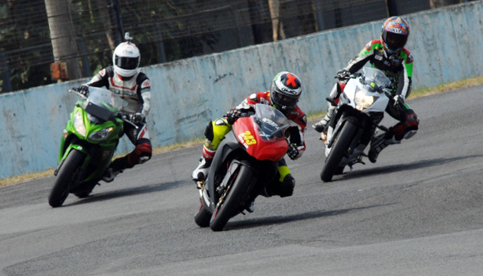 Kawasaki-Dealers-Community-Safety-and-Defensive-Riding-2