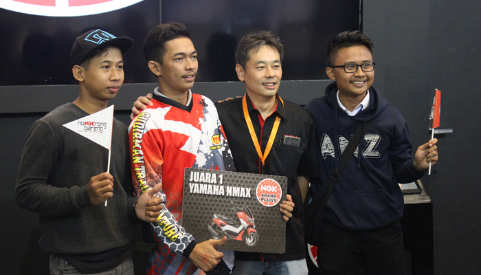 NGK-world-racing-pemenang-sosial-media-giias-2015