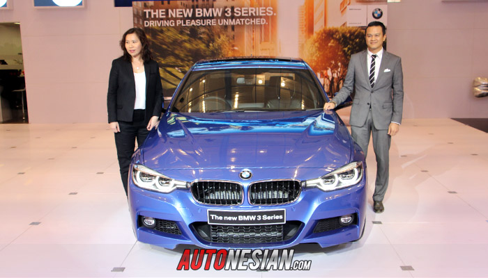 bmw-series-3-340i-giias-2015