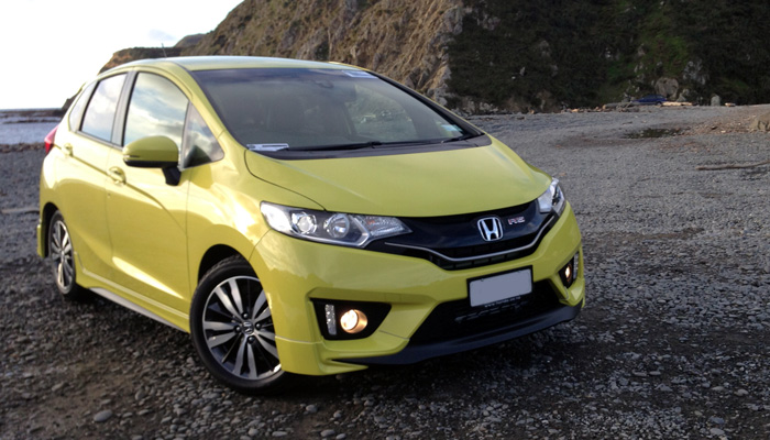 honda-all-new-jazz-2015