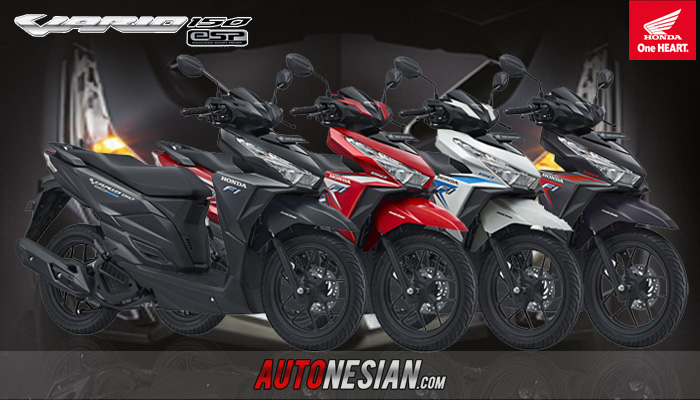 honda-vario-150-esp-all-colour