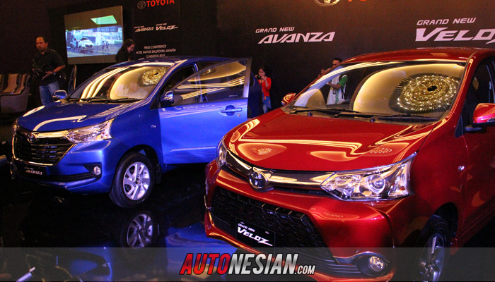 toyota-grand-new-avanza-dan-veloz