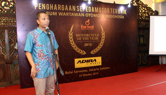 forwot-motorcycle-of-the-year-2015-3-indra-prabowo