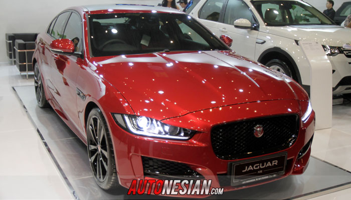 jaguar-xe-jas-2015-autonesian