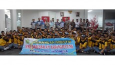 kia-family-like-care-plus-smk-darussalam-4