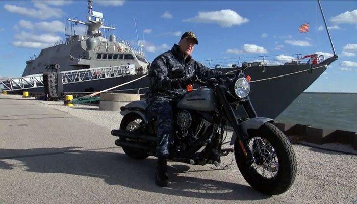 Harley-Davidson-and-Lockheed-Martin-custom-2