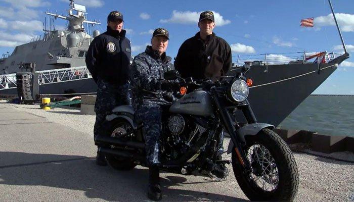 Harley-Davidson-and-Lockheed-Martin-custom-3