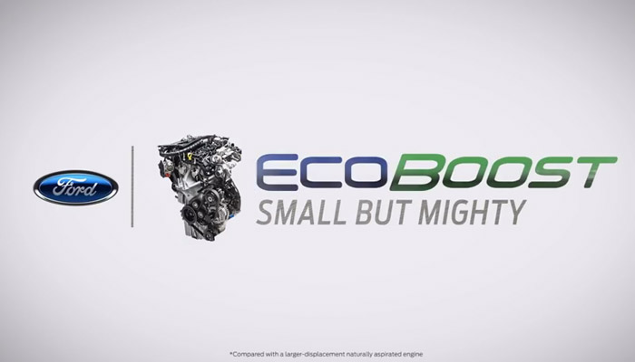 ford-small-but-mighty