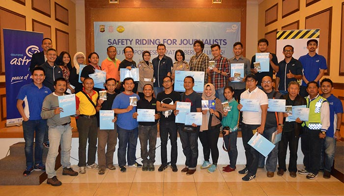 asuransi-astra-safety-riding-for-journalists-2