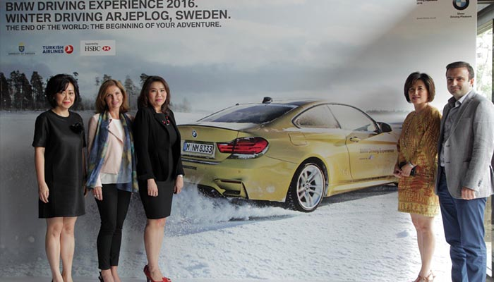 bmw-driving-experience-2015.-3jpg