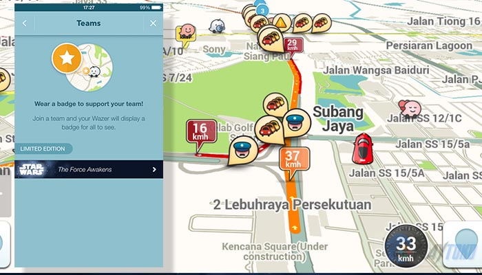 waze-star-wars-2