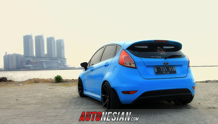 ford-fiesta-2013-Ken-Block-Wanna-Be-modifikasi-2