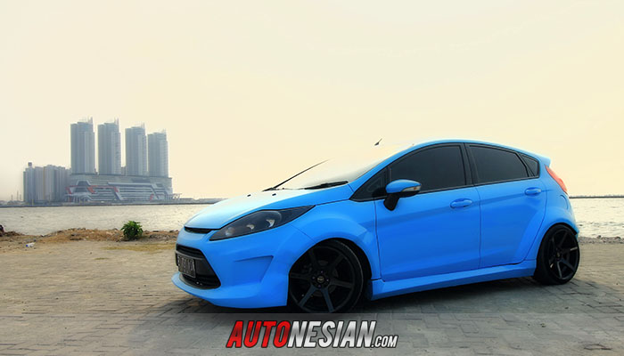 ford-fiesta-2013-Ken-Block-Wanna-Be-modifikasi