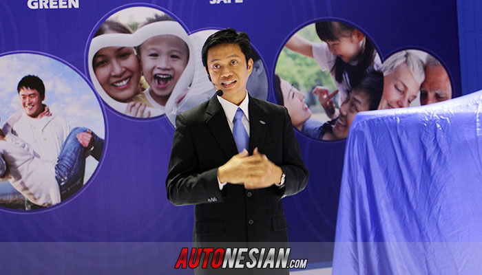 ford-indonesia-bagus-susanto