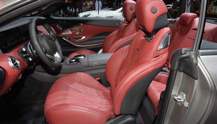 mercedes-amg-s63-cabriolet-130-detroit-2016-2