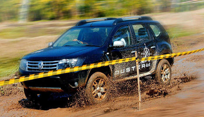 renault-duster-4x4-indonesia