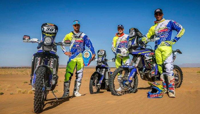 tvs-sherco-TVS-factory-rally-team-2