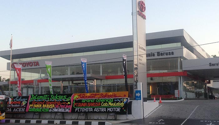 toyota-outlet-dunia-barusa-meulaboh-aceh-barat-2