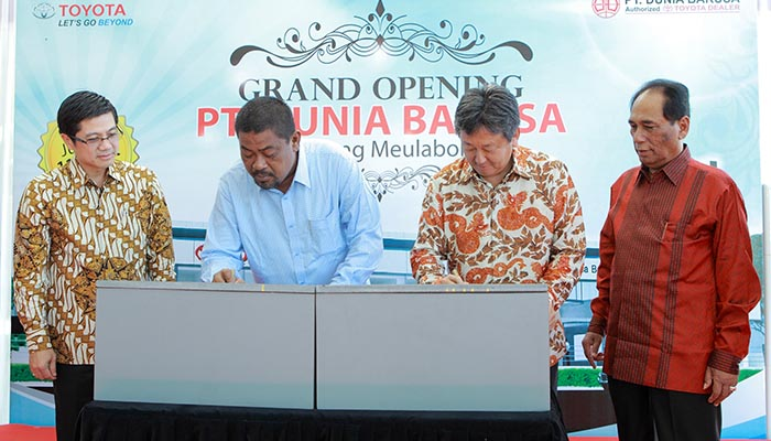 toyota-outlet-dunia-barusa-meulaboh-aceh-barat