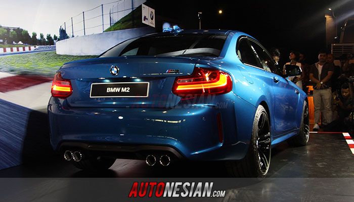 all-new-bmw-m2-coupe-indonesia-2016-eksterior