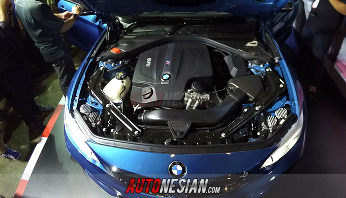 all-new-bmw-m2-coupe-indonesia-2016-engine