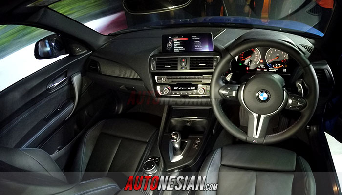 all-new-bmw-m2-coupe-indonesia-2016-interior