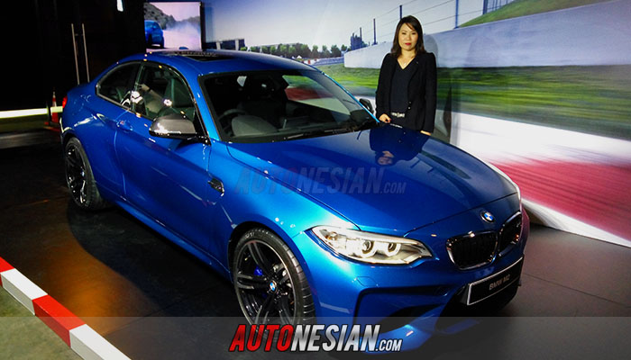 all-new-bmw-m2-coupe-indonesia-2016