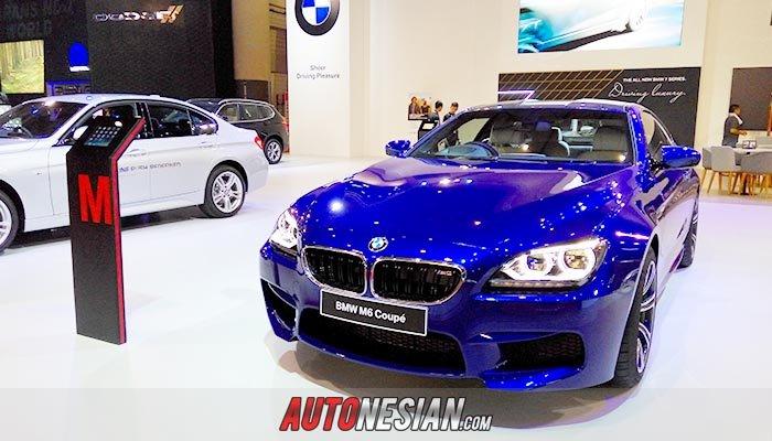 bmw-m6-coupe-iims-2016