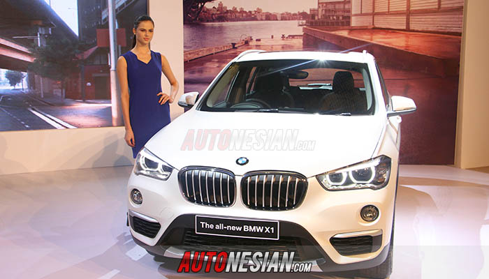 bmw-all-new-x1-indonesia