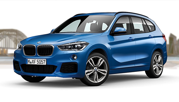 bmw-all-new-x1
