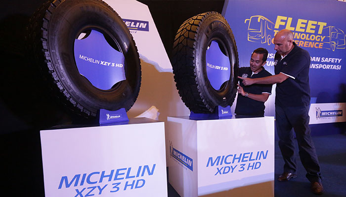 michelin-xzy-3hd-and-xdy-3-hd-2