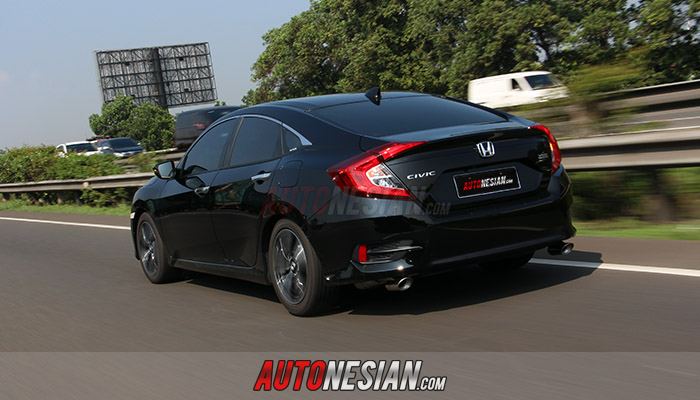test-drive-all-new-honda-civic-turbo-2