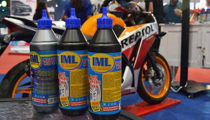 IML-super-tyre-sealent-pekan-raya-kemayoran-2016