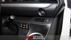 Test-drive-toyota-all-sienta-indonesia-10