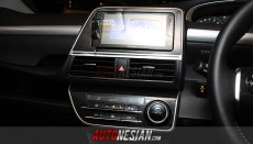 Test-drive-toyota-all-sienta-indonesia-11