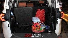 Test-drive-toyota-all-sienta-indonesia-3
