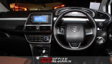 Test-drive-toyota-all-sienta-indonesia-9