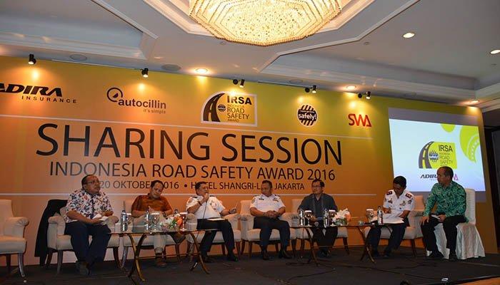 adira-insurance-irsa-sharing-session-2016