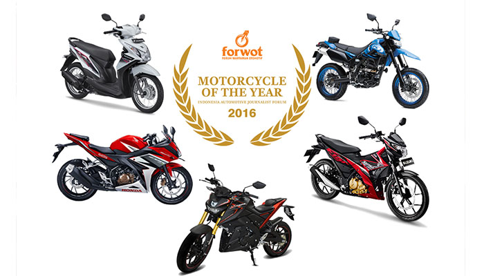 forwot-lima-finalis-motorcycle-of-the-year-2016