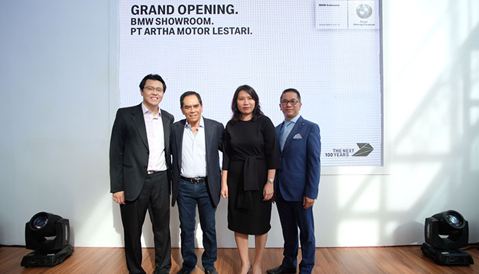bmw-grand-opening-showroom-medan