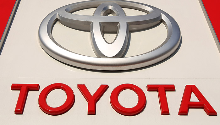 logo-toyota-by-bloomberg-news