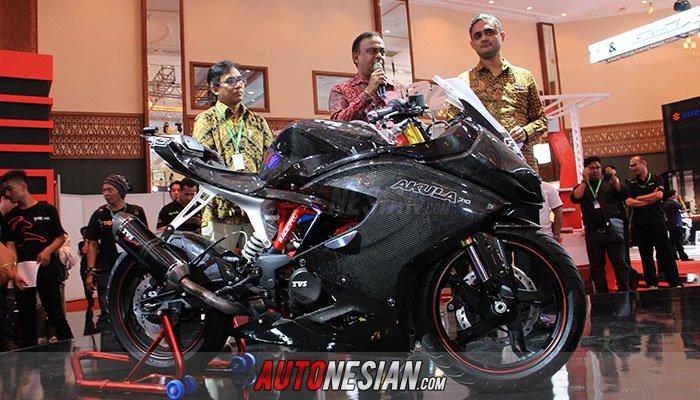 tvs-akula-310-indonesia-imos-2016-2