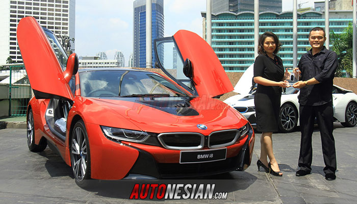 BMW-i8-Protonic-Red-Edition-Indonesia-2