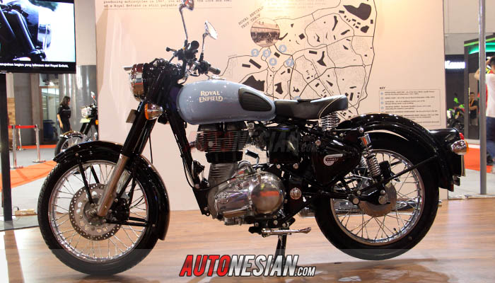 royal-enfield-Redditch-Series-blue-indonesia