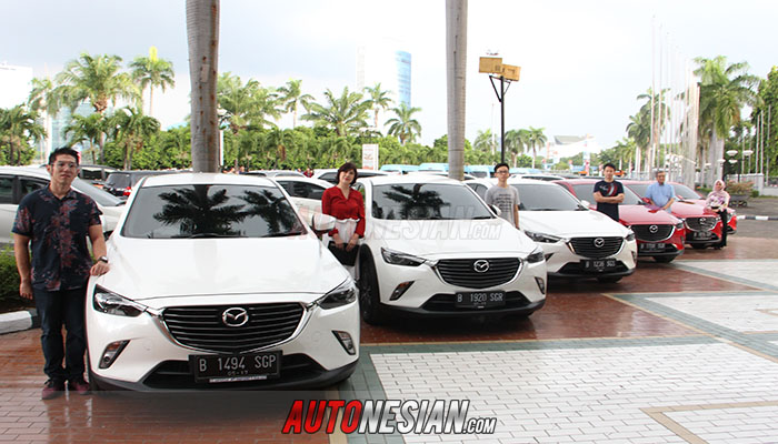 mazda-handover-cx-3-indonesia-2
