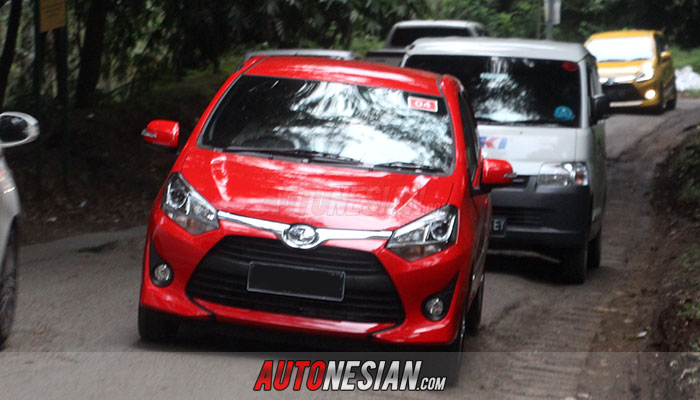 toyota-test-drive-new-agya-5