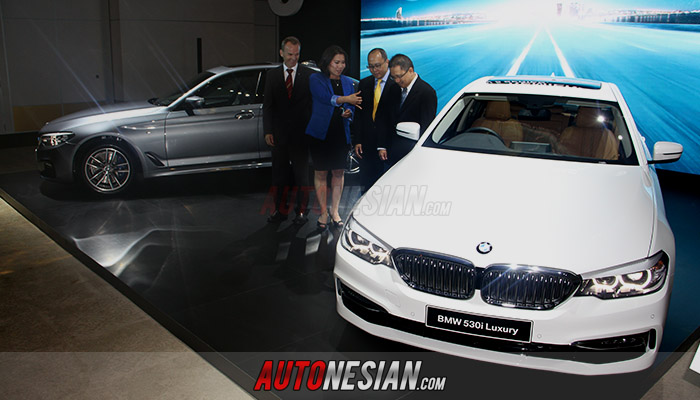 bmw-all-new-5-series-indonesia-2