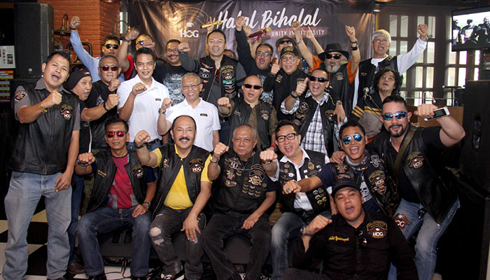 harley-owners-group-jakarta-chapter-halal-bihalal-2017-4